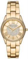 Zegarek Michael Kors  MK7073