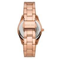 Michael Kors MK7074 zegarek damski Runway