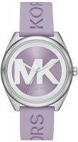 Zegarek Michael Kors  MK7143