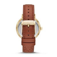 Michael Kors MK7149 zegarek męski Auden