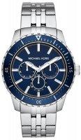 Zegarek Michael Kors  MK7153