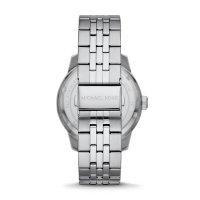 Michael Kors MK7153 zegarek męski Cunningham