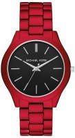 Zegarek Michael Kors  MK8768