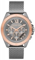 Zegarek Michael Kors  MK8868