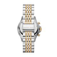 Michael Kors MK8872 zegarek męski Bayville