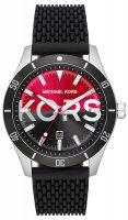 Zegarek Michael Kors  MK8892