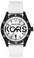 Zegarek Michael Kors  MK8893