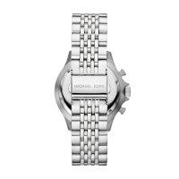 Michael Kors MK8896 zegarek