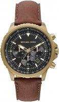 Zegarek Michael Kors  MK8906