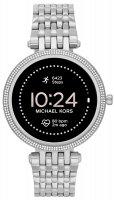 Zegarek Michael Kors  MKT5126