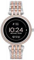 Zegarek Michael Kors  MKT5129