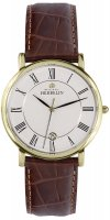 Zegarek Michel Herbelin  12248/P08MA