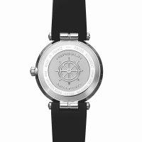 Michel Herbelin 12288/G15CA zegarek klasyczny Newport