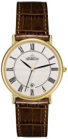 Zegarek Michel Herbelin  12443/P08GO