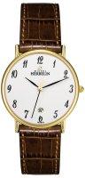 Zegarek Michel Herbelin  12443/P28GO