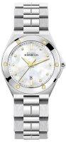 Zegarek Michel Herbelin  14245/BAOR89