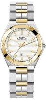 Zegarek Michel Herbelin  14245/BTR12