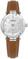 Zegarek Michel Herbelin  14288/AP89GO