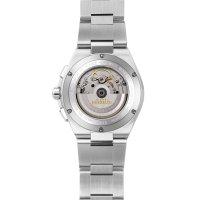 Michel Herbelin 1645/B15 zegarek męski Cap Camarat