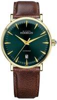 Zegarek Michel Herbelin  1647/P16BR