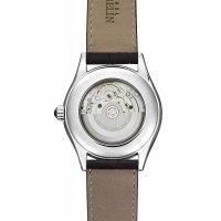 Michel Herbelin 1661/01MA męski zegarek Classique pasek