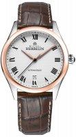 Zegarek Michel Herbelin  1661/TR01MA