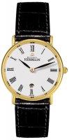 Zegarek Michel Herbelin  16845/P01