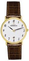 Zegarek Michel Herbelin  16845/P28GO