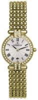 Zegarek Michel Herbelin  16873/44XBP08