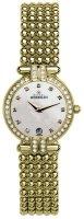 Zegarek Michel Herbelin  16873/44XBP59