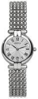 Zegarek Michel Herbelin  16873/B08