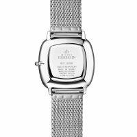 Michel Herbelin 16905/16B męski zegarek City pasek