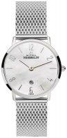 Zegarek Michel Herbelin  16915/29B