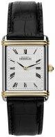 Zegarek Michel Herbelin  17468/T08