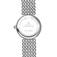Michel Herbelin 17483/B19 zegarek damski Perles