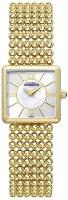 Zegarek Michel Herbelin  17493/BP19