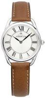 Zegarek Michel Herbelin  17497/08GO