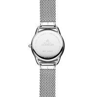 Michel Herbelin 18397/08B damski zegarek Equinoxe bransoleta