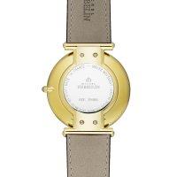 Michel Herbelin 19406/P01N zegarek męski Epsilon