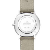 Michel Herbelin 19515/12LKN zegarek męski City