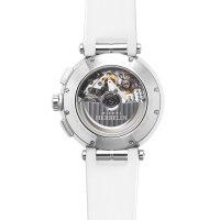 Michel Herbelin 268/15RP zegarek męski Newport