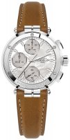 Zegarek Michel Herbelin  35688/AP19GO
