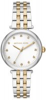 Zegarek Michael Kors  MK4569