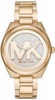 Zegarek Michael Kors  MK7088