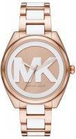 Zegarek Michael Kors  MK7134
