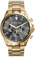 Zegarek męski Michael Kors Gage MK8361