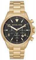 Zegarek Michael Kors  MK8827