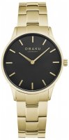 Zegarek Obaku Denmark  V247LXGBSG