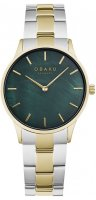 Zegarek Obaku Denmark  V247LXGESF