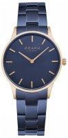 Zegarek Obaku Denmark  V247LXVLSL